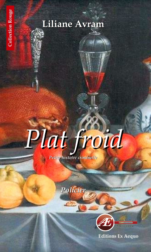 Plat froid