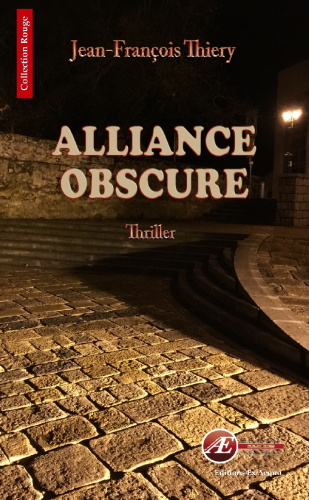 Alliance Obscure
