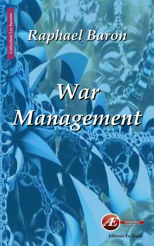 War management