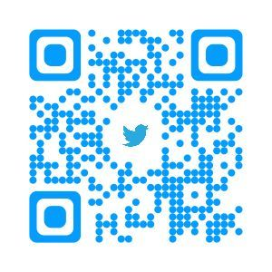 Unitag_QRCode_Catalogue_general_calameo