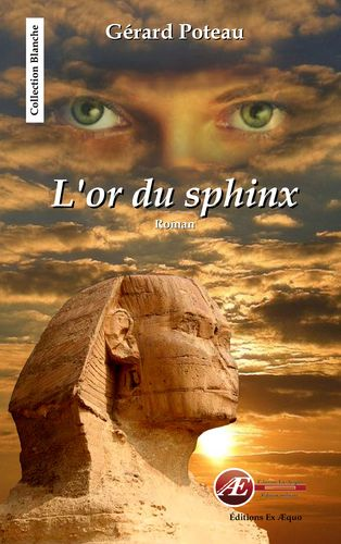 L'or du sphinx