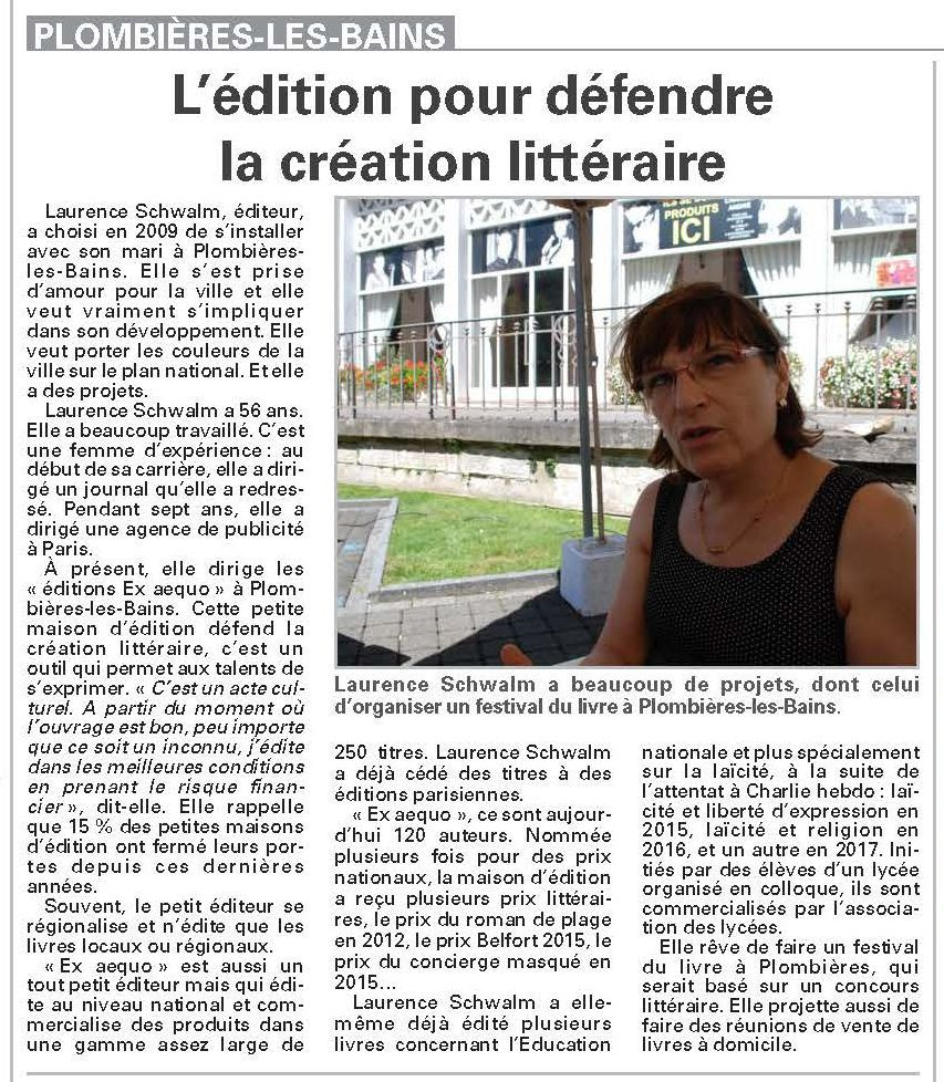 laurence_-_Vosges_matin_18_08_2016